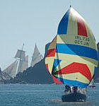 Baltimore_sailing