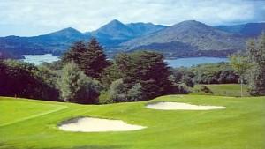 Glengarriff_golf