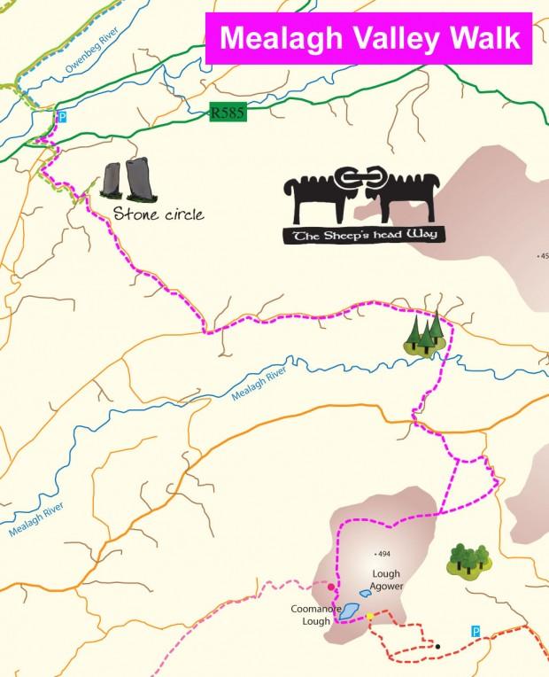 Drim_Map9