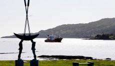 Castletownbere