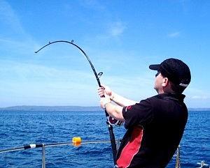 Baltimore_fishing