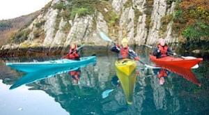 Baltimore_kayaking