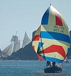 Baltimore_sailing