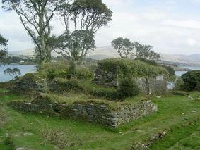Castletownbere_Dunboy