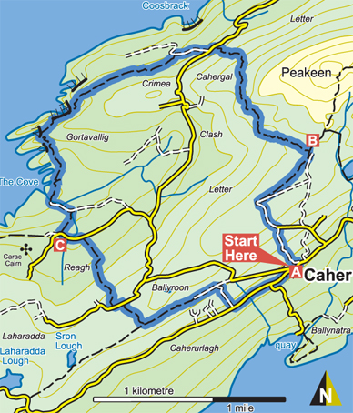 111B Cahergal Loop web FINAL
