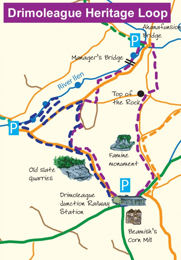 Drim_Map1