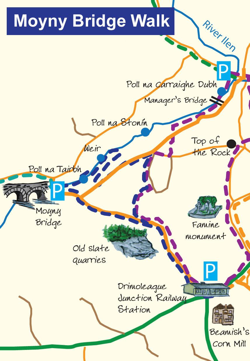 Drim_map2