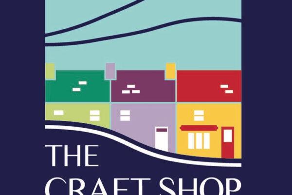 The-Craft-Shop-