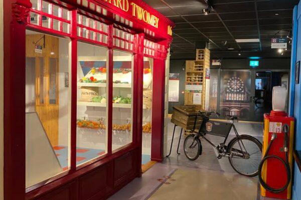 Clonakilty-Blackpudding-Visitor-Centre