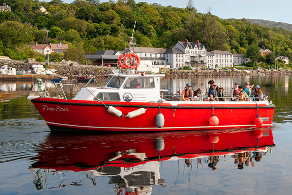 Bantry-Bay-Charters-2