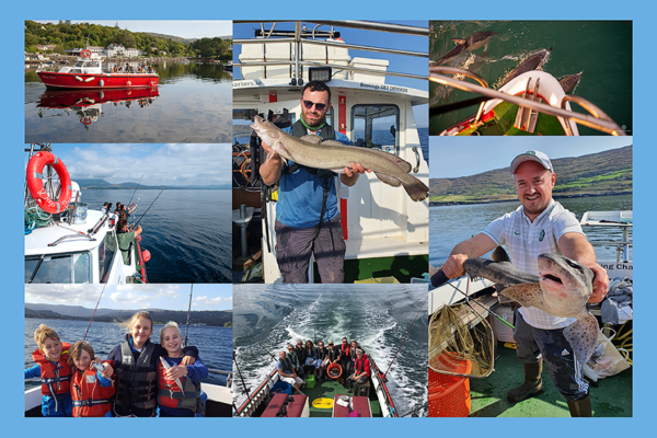 Bantry-Bay-Charters