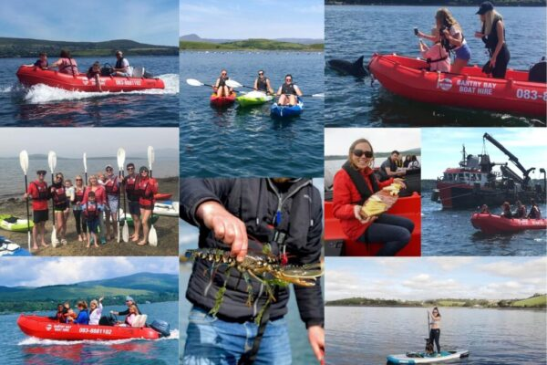 Bantry-Boat-Boat-Hire-Ltd.-2