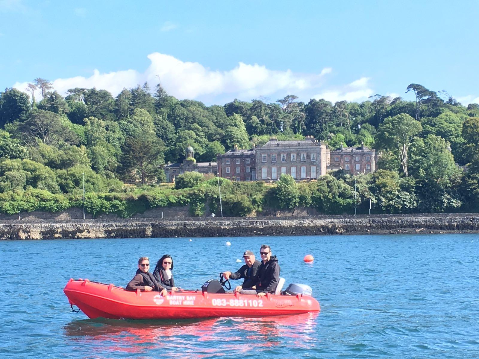 Bantry-Boat-Boat-Hire-Ltd.