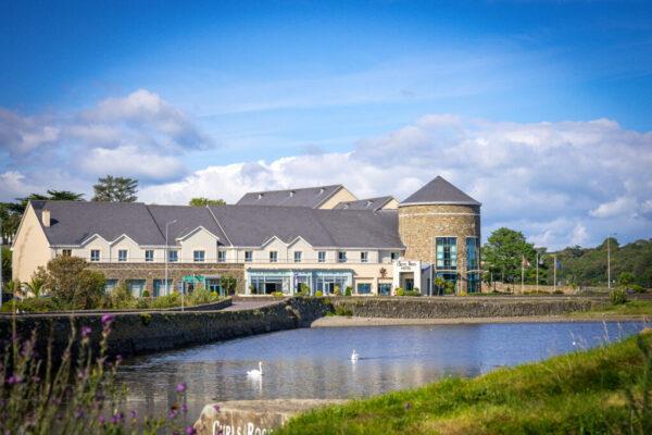 Celtic-Ross-Hotel-Ltd