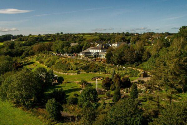 Fernhill-House-